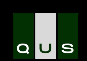 Quantitative Utility Solutions